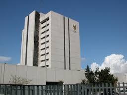 Carta de petición al CNB y AMBAC de los Bibliotecarios de Nuevo León – IMSS
