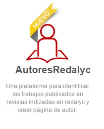 #AutoresRedalyc