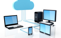 cloud-computing-datatrend