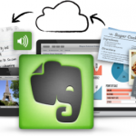 hero_evernote (1)