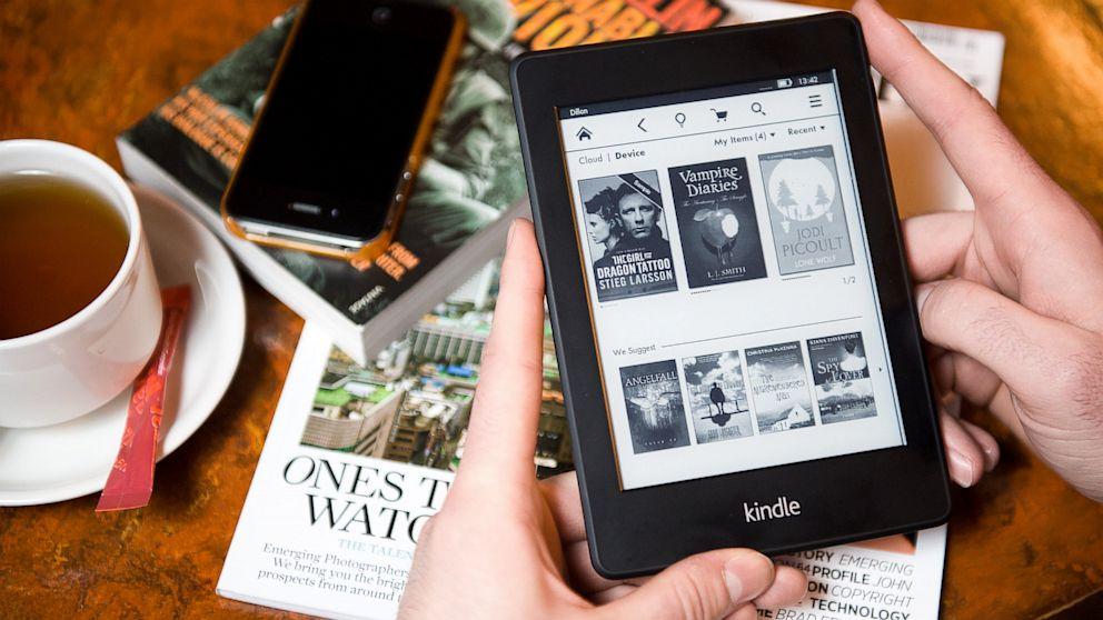 E-singles, desafíos en la era digital