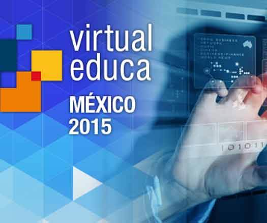 Innovación en el mundo educativo: Virtual Educa